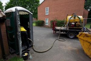 Bromsgrove Toilet Hire, Warwick toilet hire, Coventry toilet hire, Telford toilet hire, Droitwich Toilet Hire