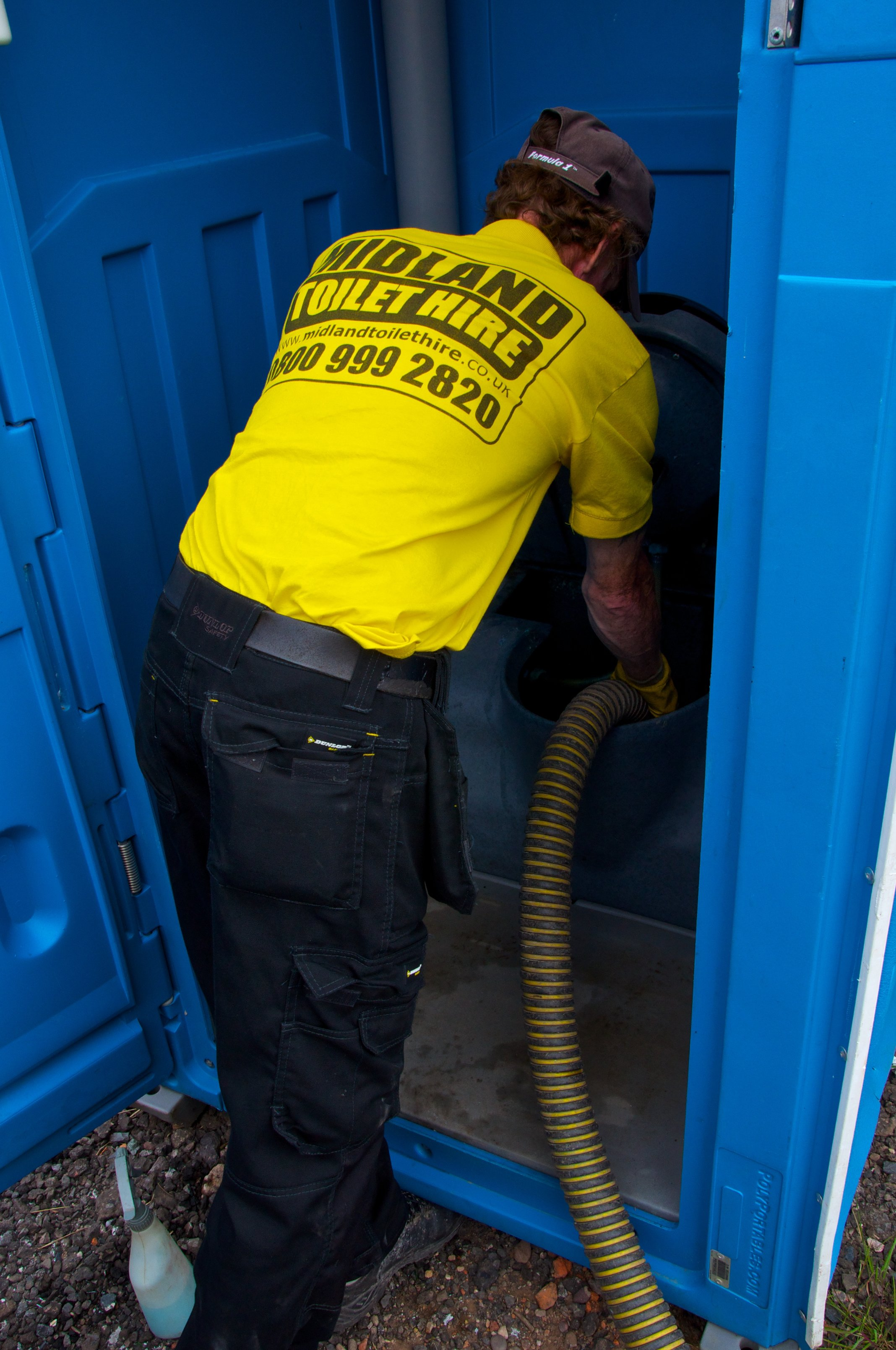 Midland Toilet Hire. Portable Toilet Hire Birmingham. Portable toilet hire Birmingham Loo hire Toilet hire Solihull, portable toilet on site Toilet hire West Midlands, need a toilet Toilet hire central Birmingham, Loo hire West Midlands Toilet hire Sutton Coldfield Toilet Hire Shirley Portable toilet hire Bromsgrove Toilet hire Harbourne