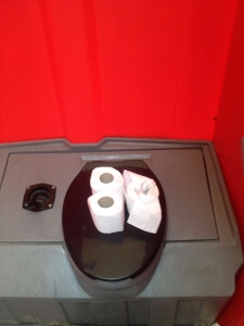 Walsall Toilet Hire Midland Toilet Hire