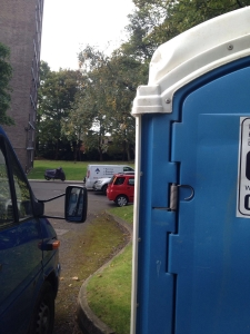 Solihull West Midlands Toilet Hire Midland Toilet Hire