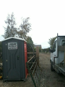 Portable-Toilet-Hire-Staffordshire
