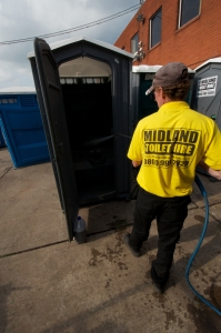 Midland Toilet Hire, Toilet Hire, Portable Toilet Hire