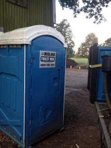 Worcester Toilet Hire Midland Toilet Hire