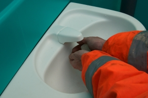 Tips for Solihull portable toilet hire
